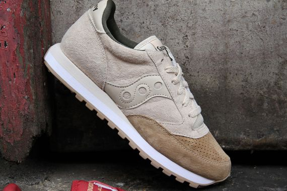 saucony-jazz original-luxury pack