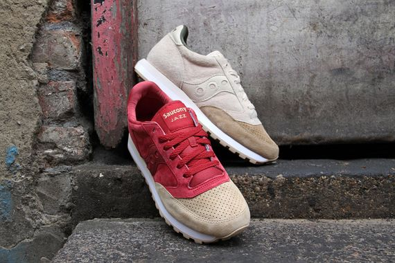 saucony-jazz original-luxury pack_02