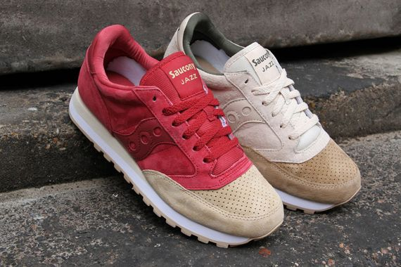 saucony-jazz original-luxury pack_03