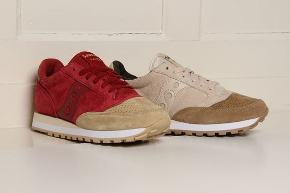 saucony-jazz original-luxury pack_04