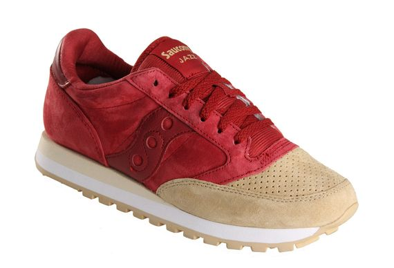 saucony-jazz original-luxury pack_05