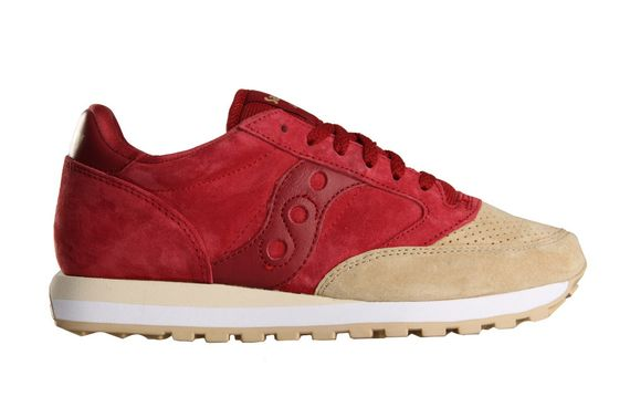saucony-jazz original-luxury pack_06