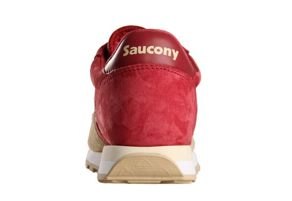 saucony-jazz original-luxury pack_07