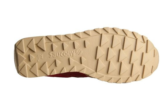 saucony-jazz original-luxury pack_08