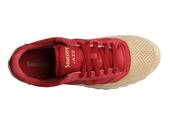saucony-jazz original-luxury pack_09
