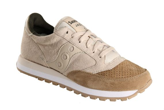 saucony-jazz original-luxury pack_10