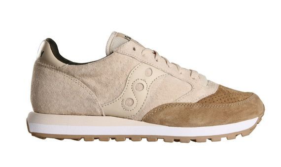 saucony-jazz original-luxury pack_11