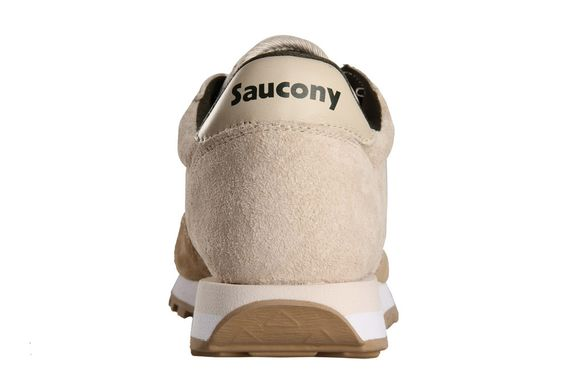 saucony-jazz original-luxury pack_12