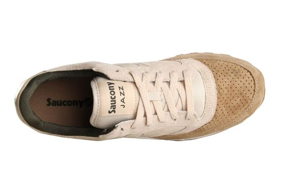 saucony-jazz original-luxury pack_14
