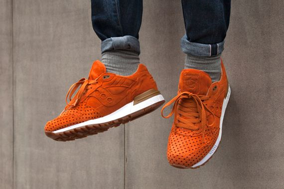 saucony-play cloths-strange fruit-fresh pics_03