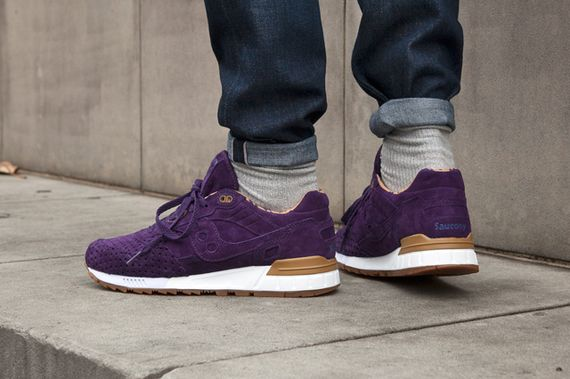 saucony-play cloths-strange fruit-fresh pics_04