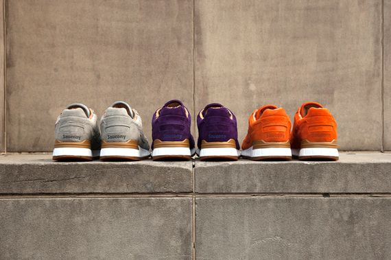 saucony-play cloths-strange fruit-fresh pics_06