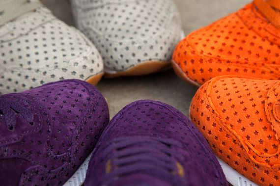 saucony-play cloths-strange fruit-fresh pics_07