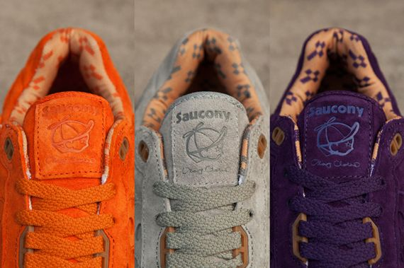 saucony-play cloths-strange fruit-fresh pics_08