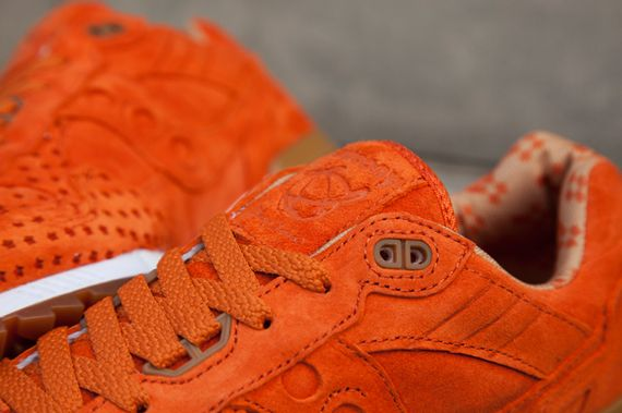 saucony-play cloths-strange fruit-fresh pics_09