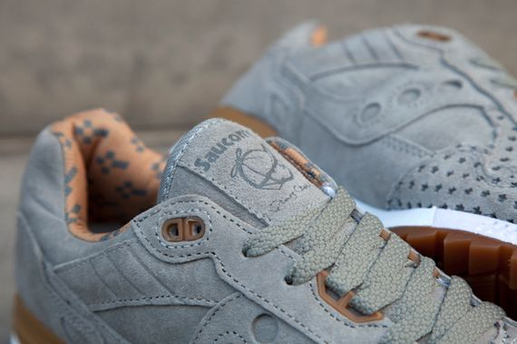 saucony-play cloths-strange fruit-fresh pics_10