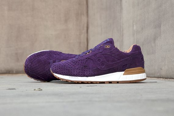 saucony-play cloths-strange fruit-fresh pics_11