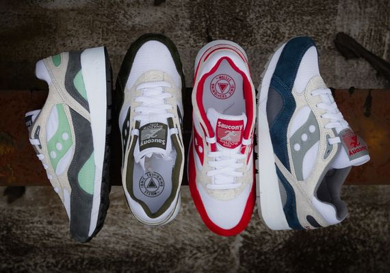 saucony-shadow 6000-running man collection