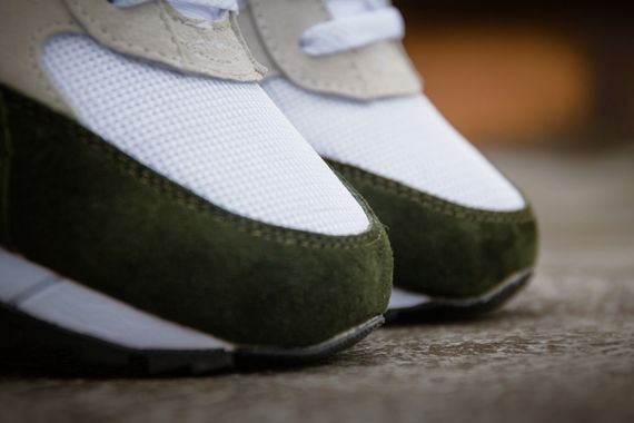 saucony-shadow 6000-running man collection_02