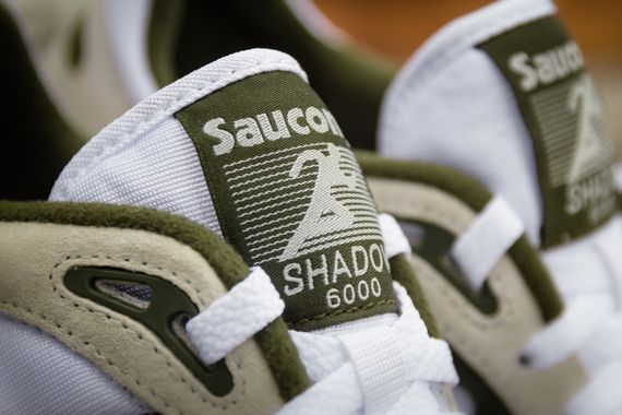 saucony-shadow 6000-running man collection_03