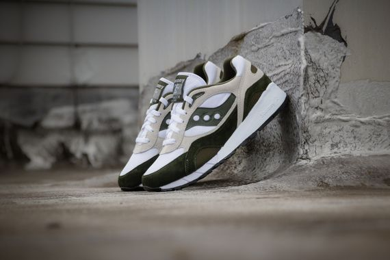 saucony-shadow 6000-running man collection_04