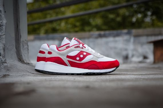saucony-shadow 6000-running man collection_05