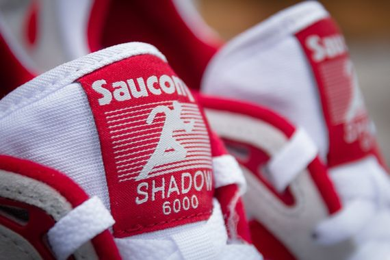 saucony-shadow 6000-running man collection_06