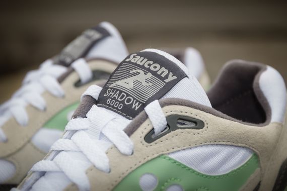 saucony-shadow 6000-running man collection_07