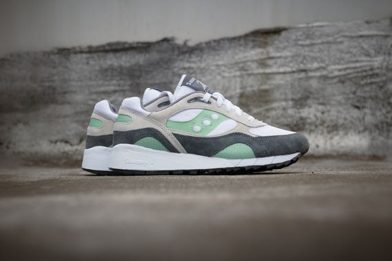 saucony-shadow 6000-running man collection_09