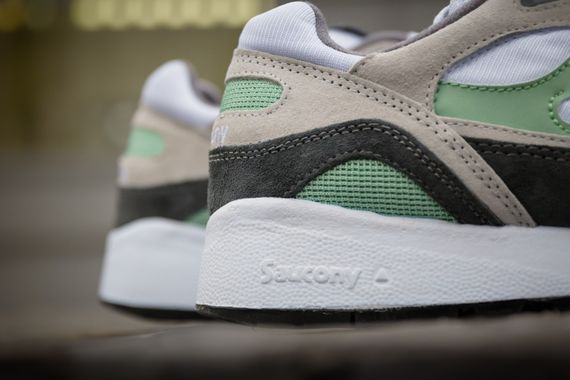 saucony-shadow 6000-running man collection_10