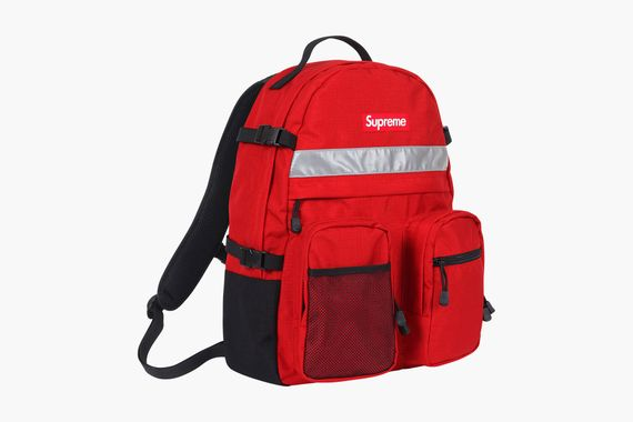 supreme-f-w14-luggage collection