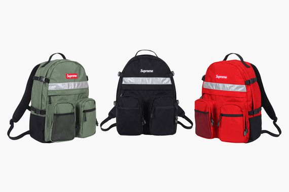 supreme-f-w14-luggage collection_02