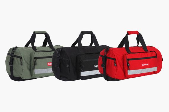 supreme-f-w14-luggage collection_04