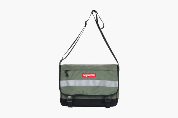 supreme-f-w14-luggage collection_05