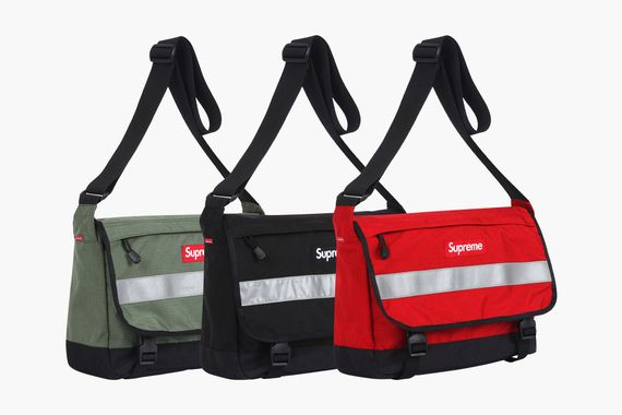 supreme-f-w14-luggage collection_06