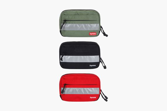 supreme-f-w14-luggage collection_08