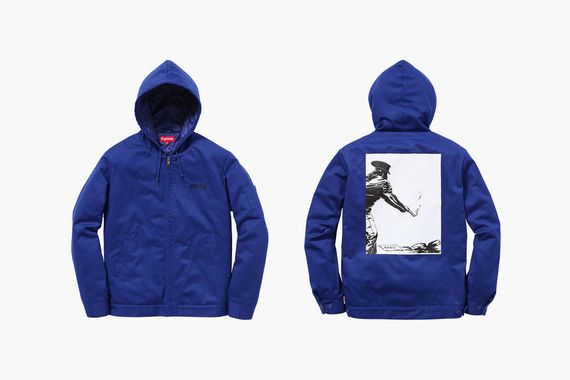 supreme-raymond pettibon-f-w14 capsule collection_05