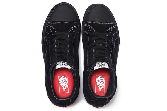 supreme-vans-native_05