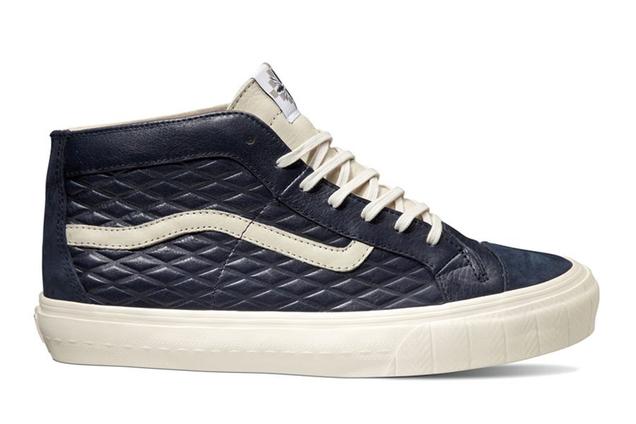 taka-hayashi-vans-vault-holiday-2014-collection-06
