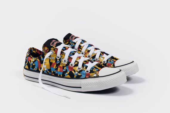 the simpsons-converse-fw14_02