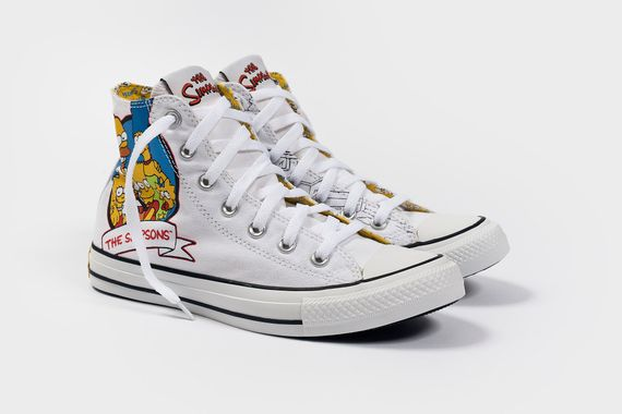 the simpsons-converse-fw14_04