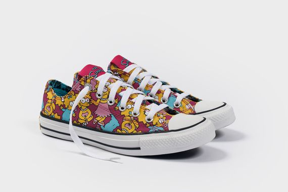 the simpsons-converse-fw14_05