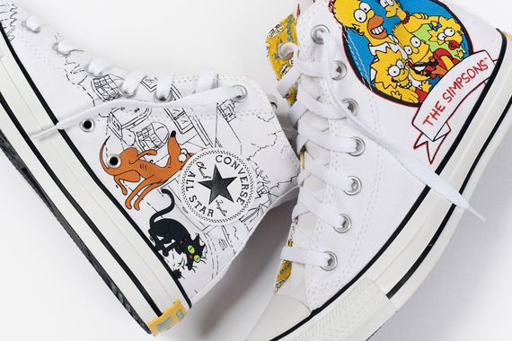 the simpsons-converse-fw14_06