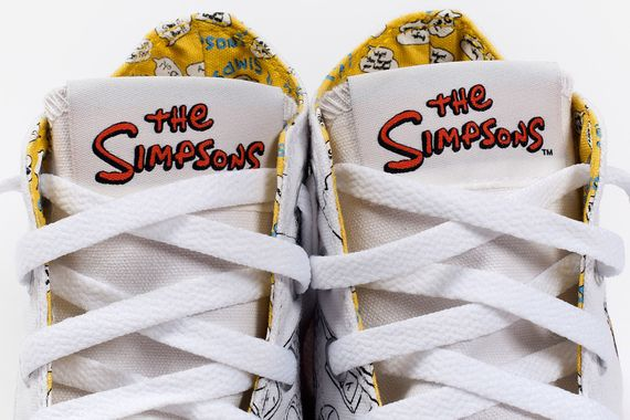 the simpsons-converse-fw14_07