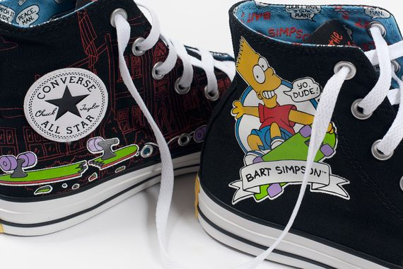 the simpsons-converse-fw14_08