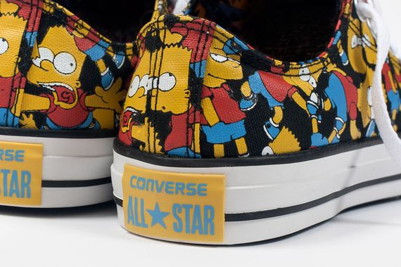 the simpsons-converse-fw14_09