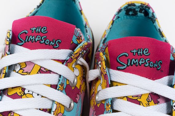 the simpsons-converse-fw14_10