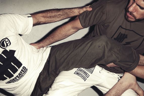 undefeated-shoyoroll-f14 capsule collection_05