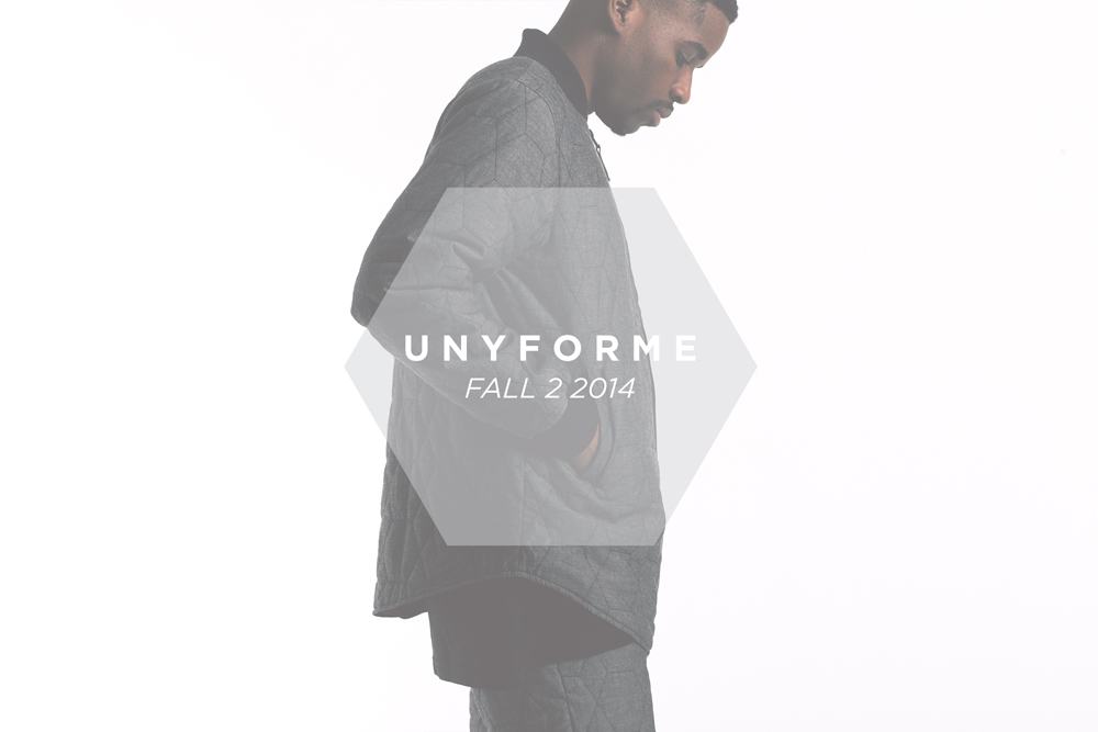 unyforme-fall-2-2014-lookbook-000