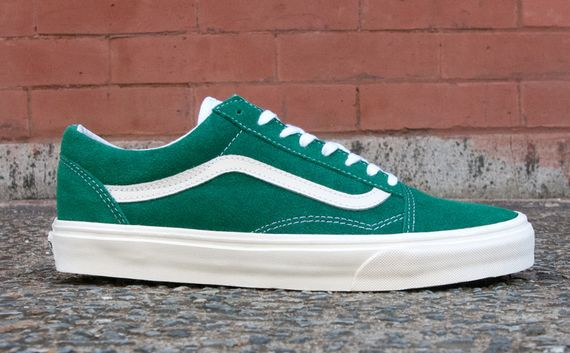 vans-old skool vintage-f14_02